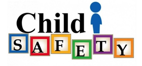 WWA Youth child safety